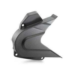 KTM Voortandwielcover Carbon 790 / 890 Duke