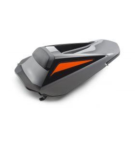 KTM Seat Cover 790/890 Duke (18-)
