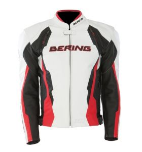 Bering Kingston