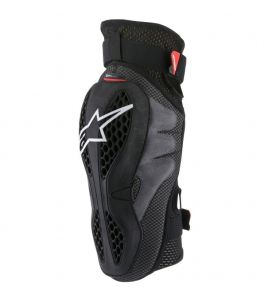 Alpinestars Sequence Knieprotector