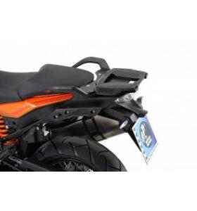 Hepco & Becker Easyrack KTM1190 Adventure
