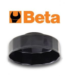 Beta Oliefiltersleutel 68 MM