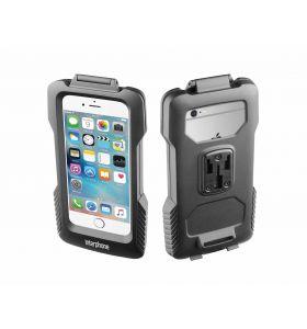 Interphone Smartphonehouder Iphone 6