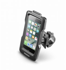 Interphone Smartphonehouder Iphone 6 Plus