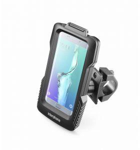Interphone Smartphonehouder Samsung Galaxy S5