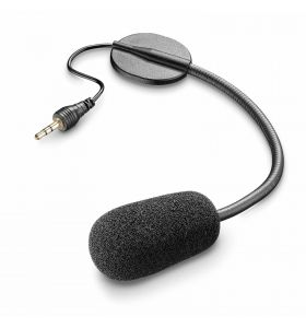 Interphone Microfoon Sport/Urban/Tour/MC