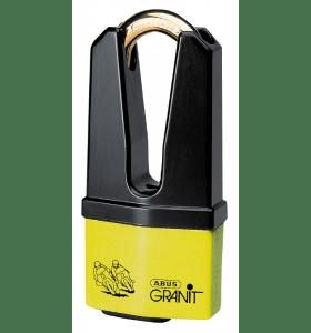 ABUS GRANIT Quick 37/60