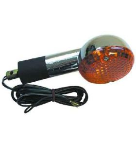Univeral Knipperlicht VS750/1400 Voor/Achter