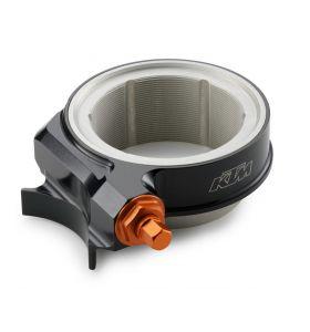 KTM Schokdemper Preload Adjuster
