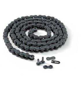 Husqvarna X-Ring Ketting (520)
