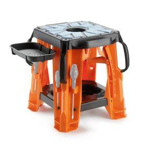 KTM Bike Stand Kit