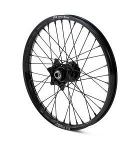 Husqvarna Factory Front Wheel 1.6x21
