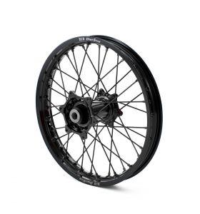 Husqvarna Factory Rear Wheel 2.15x19