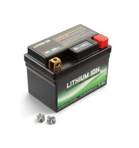 Husqvarna Lithium Ion Battery