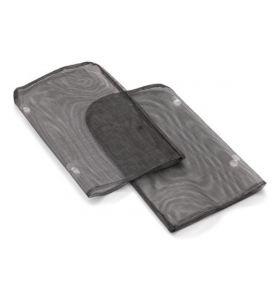 Husqvarna Radiator Protection Sleeve