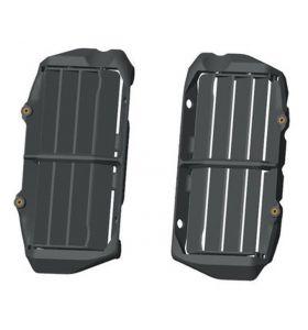 Husqvarna Radiator Protection