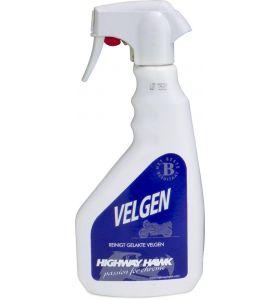 Belgom Velgenreiniger 500 ml