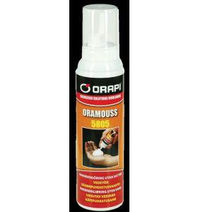 ORAPI MOUSS HAND CLEANER