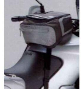 Aprilia Tank Pack 8792008