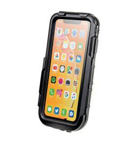 OptiLine Case Iphone XR/11