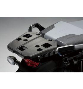 Suzuki Adapterplaat Kunststof topkoffer 35L DL 1050 (XT) (20)