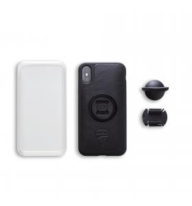 Ducati Smartphonehouder Hoes Iphone 6 7 8 Plus