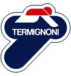 Termignoni Sticker 60X60