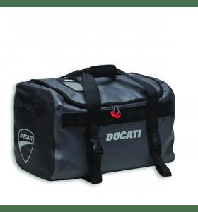 Ducati Achtertas 30L