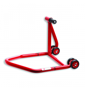 Ducati Paddock Stand Achter Single Sided