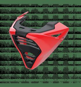 Ducati Bellypan Rood Monster 937 (21-)