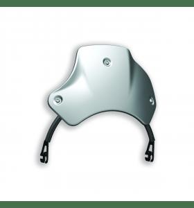 Ducati Sport Koplamp Kap Aluminium