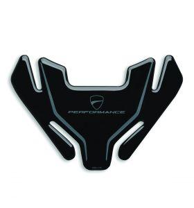 Ducati Tankpad Hypermotard 950