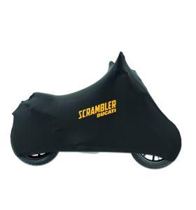 Ducati Scrambler Indoor Motorhoes Scrambler 1100 (Special/Sport)