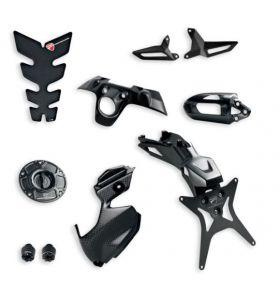 Ducati Panigale Sport Voordeelpakket 97980651A