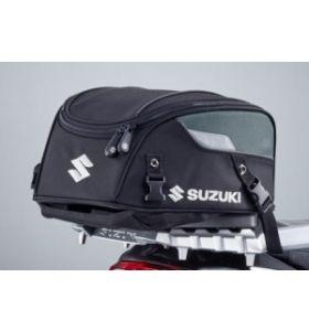 Suzuki Zadeltas 9L
