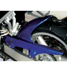 Suzuki Achterspatbord Blauw SV 650 S