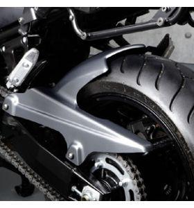 Suzuki Achterspatbord Blauw GSX/GSF/Bandit 1250 S/F