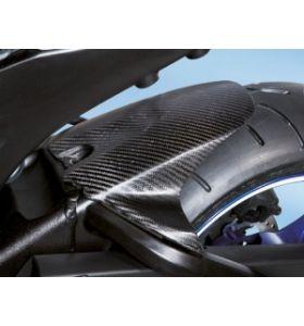Suzuki Achterspatbord Carbon GSX-R 1000 (07-08)