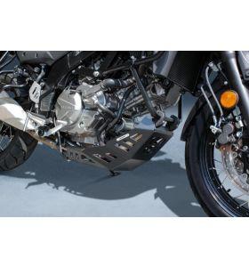 Suzuki Aluminium Onderkuip V-Strom DL 650 / XT