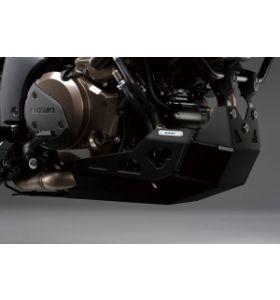 Suzuki Motorbeugel Voor Aluminium Onderbak