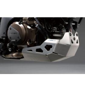Suzuki Onderbak Aluminium
