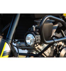 Suzuki Mistlamp Bescherming
