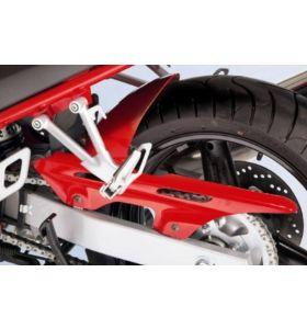 Suzuki Wheelhugger 990D0-38G80-YHH