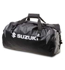 Suzuki Drybag (Waterdicht)