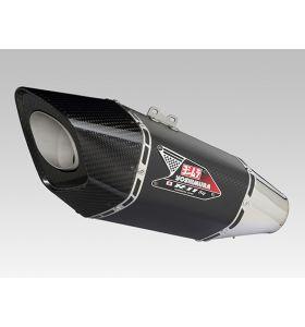 Suzuki Yoshimura R11 Uitlaat Titanium GSX-R 1000 / R (17-)