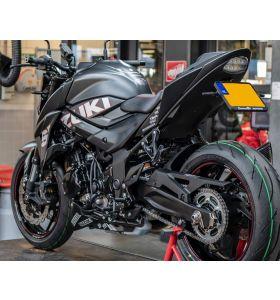 Suzuki MotoGP Stickerset GSX-S 750