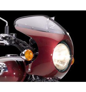 Kawasaki Kopkuip Rood W 800 (12-)