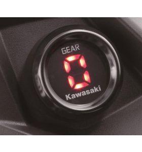 Kawasaki Versnellingsindicator Versys 1000/650 (15-16)