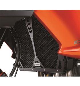 Kawasaki Radiator Bescherming Versys 1000 (15-)