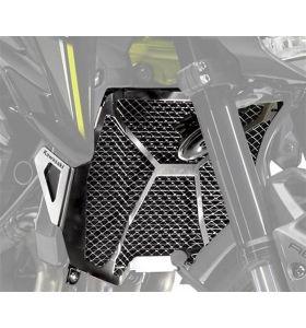 Kawasaki Radiator Bescherming Z 900 / A2